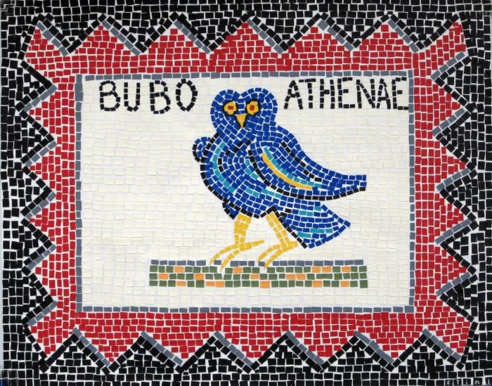Bubo Athenae_edited-1.jpg (Charles Tini)