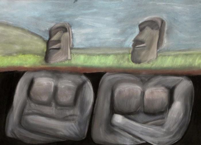 Easter Island.jpg (Gregory Diette)