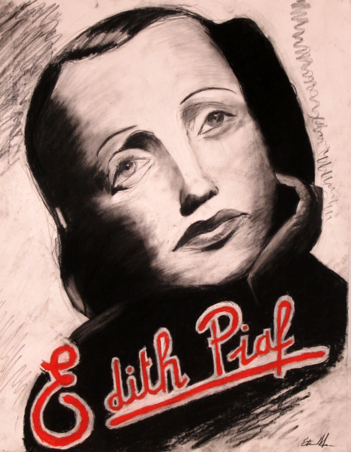 Edith Piaf_edited-1.jpg (Ethan Hoskins)