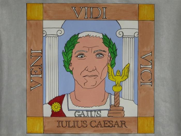 Julius Caesar_edited-1.jpg (Nichi Pandey)