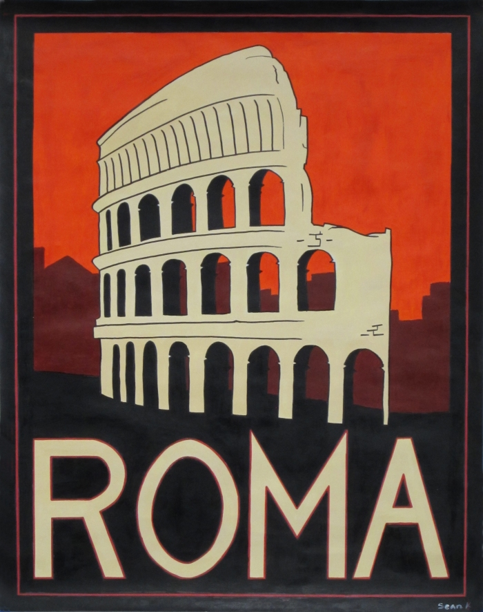 Roma.jpg (Sean Kim)