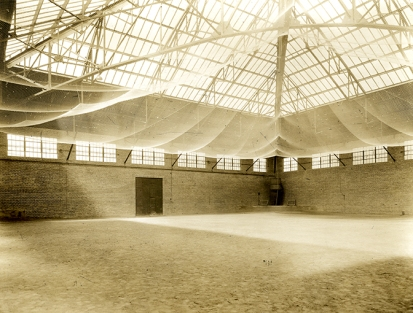 Cage Interior.jpg