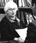 Helen Stevens