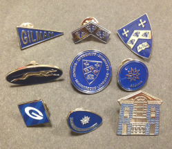pins-cropped