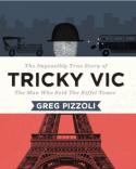 tricky-vic